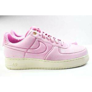 Nike Air Force 1 '07 3 (Men Size 9.5) Shoes AT4144